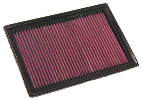 K-N-33-2293-Air-Filter