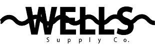 Wells Supply Co