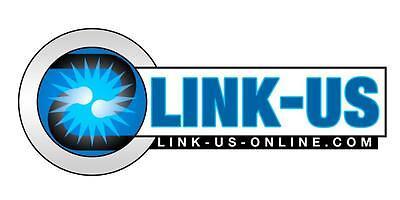 Link-US-LLC