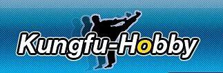 kungfu-hobby
