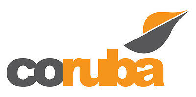 Coruba-online