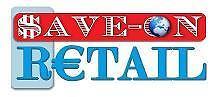 save-on-retail LLC