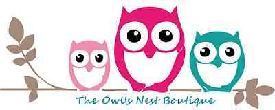 The Owl's Nest Boutique
