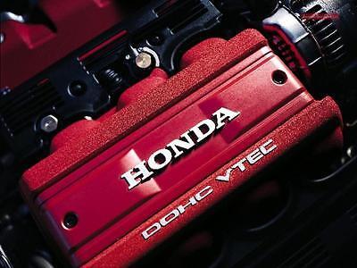 Honda Farm GA