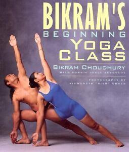 Bikrams-Beginning-Yoga-Class-Second-Edtion-Bikram-Choudhury-Bonnie-Jones-R