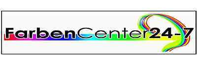 farbencenter24-7