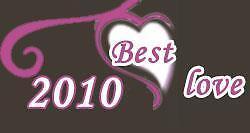 best-love2010