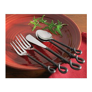 Top 10 Stainless Steel Flatware Sets | eBay