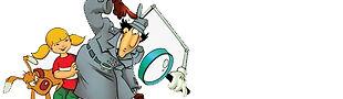 Inspector 1 Gadget