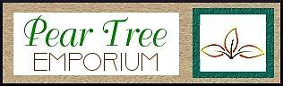 Pear Tree Emporium