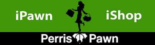 Perris Pawn