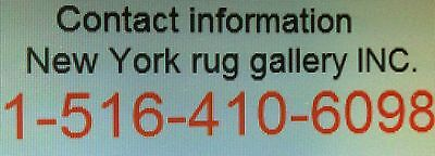 New York Rug Gallery