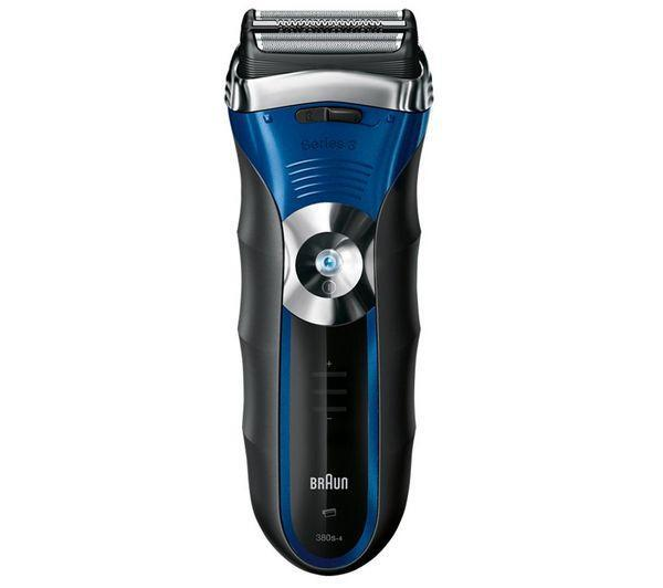 10 Things to Look for in Men's Shavers