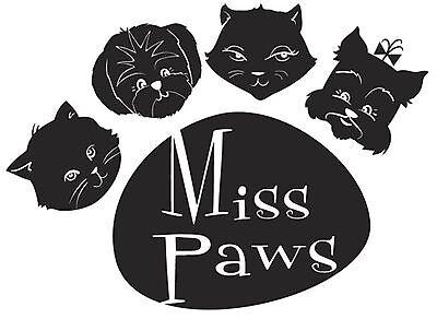 MissPawsStore