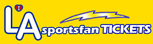 LA-Sportsfan