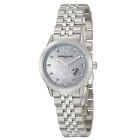 Raymond Weil Freelancer Women's RAYMOND WEIL Wristwatches