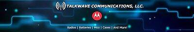 Talkwave Communications LLC