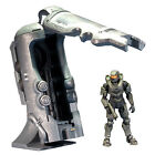 Action Figures Master Chief