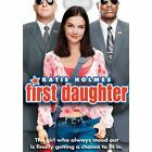 First Daughter (DVD, 2005)