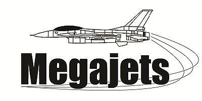 Megajets