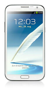 Samsung Galaxy Note Galaxy S 3 On Straight Talk