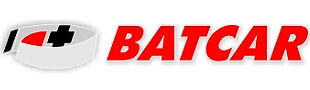 BATCAR-Online
