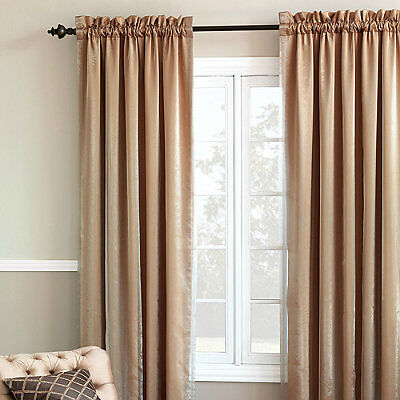 Your Guide To Buying Silk Curtain Fabric Ebay