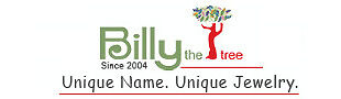 BillyTheTree Jewelry and More