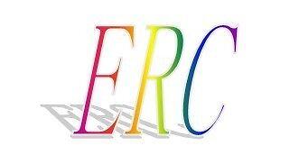 ERConline