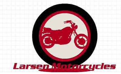 Larsen Motorcycles