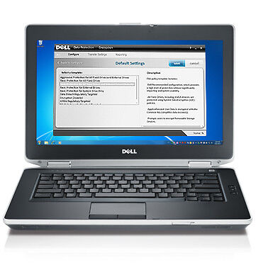 A Detailed Guide to Maintaining PC Laptops and Netbooks