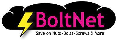 BoltNet