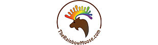The Rainbow Moose
