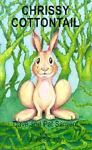 Chrissy Cottontail, Dave Sargent and Pat Sargent, 156763009X