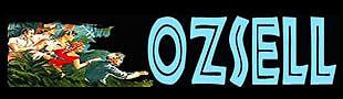 ozsell bargain basement