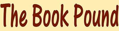 The Book Pound