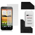 ZAGG Screen Protectors for HTC Evo V 4G