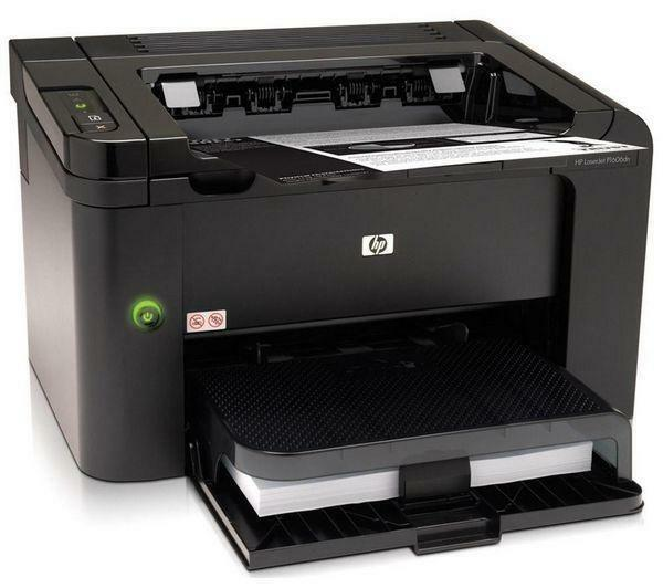So rüsten Sie ihren Drucker richtig auf – ein Ratgeber