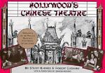 Hollywood's Chinese Theatre, Stacey Endres and Robert Cushman, 0938817280