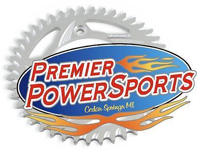 Premier Powersports Online