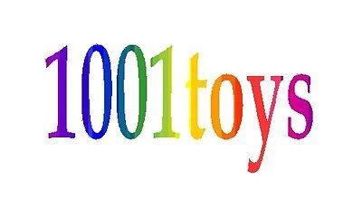 1001toys