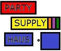 partysupplyhaus