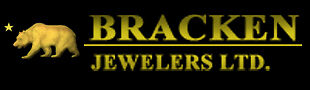 Bracken Jewelers