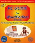 PC Guide for WordPerfect (Windows), Inter Trade Corporation Staff, 1881979156