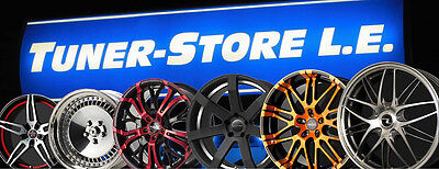 Tuner-Store-LE