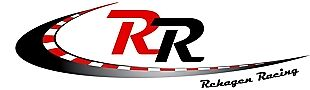 Rehagen Racing Products