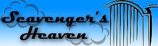 Scavenger's Heaven