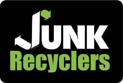junkrecyclers