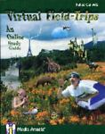 Virtual Field Trips, Felice Gerwitz, 0970038550