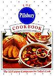 The Pillsbury Cookbook, Pillsbury Company Staff, 0385417918